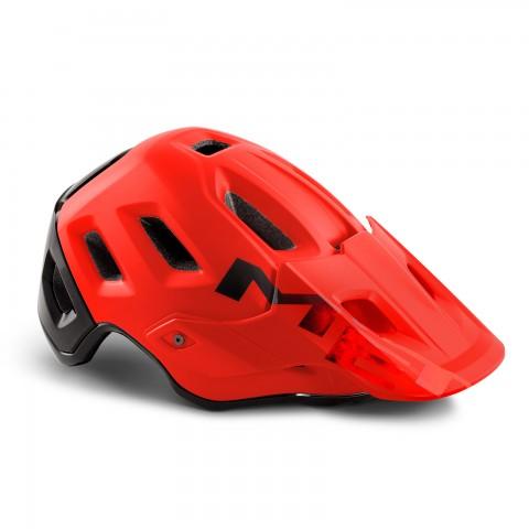 met-helmets-Roam-M112RO1