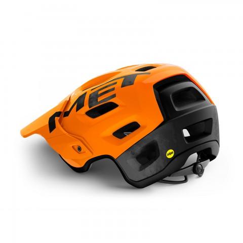 met-helmets-Roam-MIPS-M115AR1-back