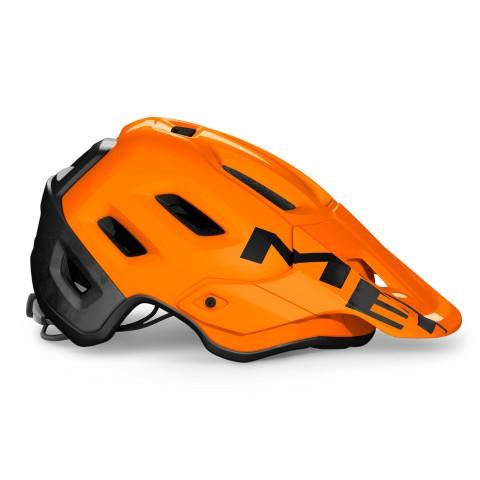 met-helmets-Roam-MIPS-M115AR1-side