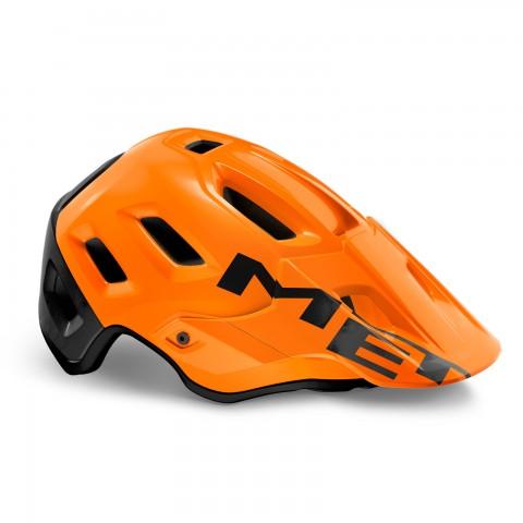 met-helmets-Roam-MIPS-M115AR1