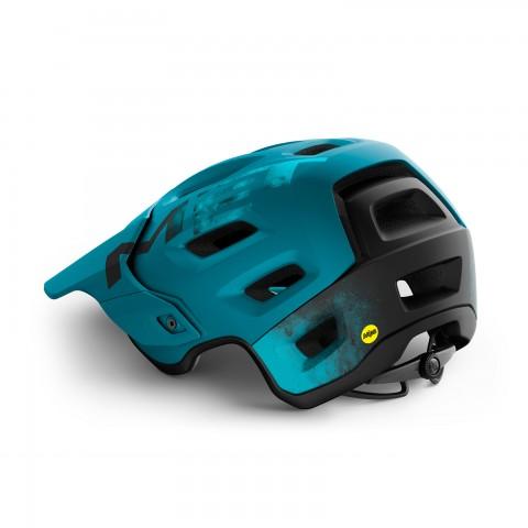 met-helmets-Roam-MIPS-M115BL3-back