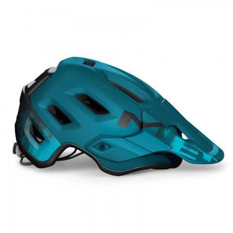 met-helmets-Roam-MIPS-M115BL3-side