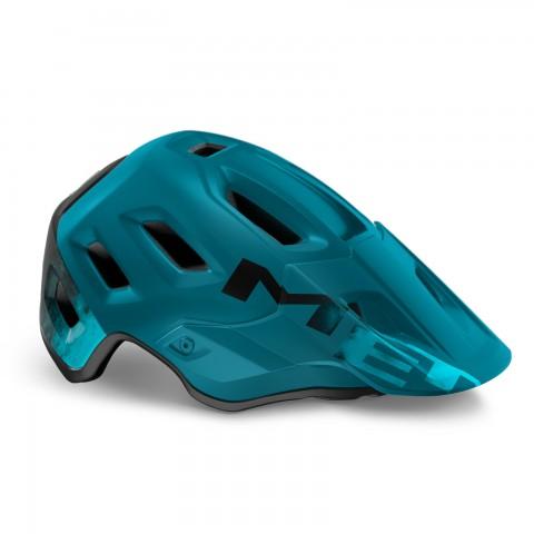 met-helmets-Roam-MIPS-M115BL3