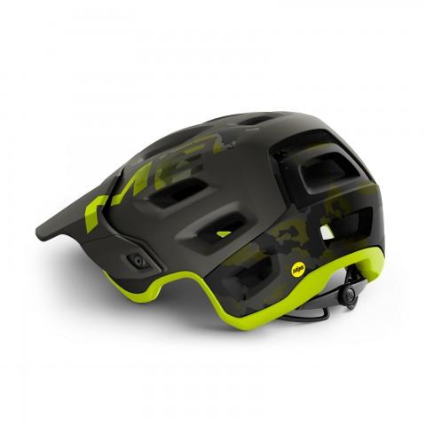 met-helmets-Roam-MIPS-M115CA1-back