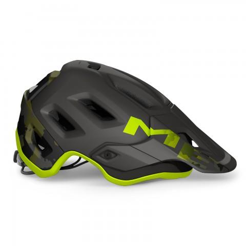 met-helmets-Roam-MIPS-M115CA1-side