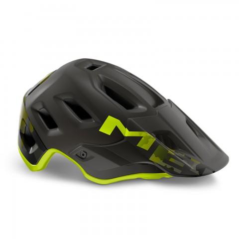 met-helmets-Roam-MIPS-M115CA1