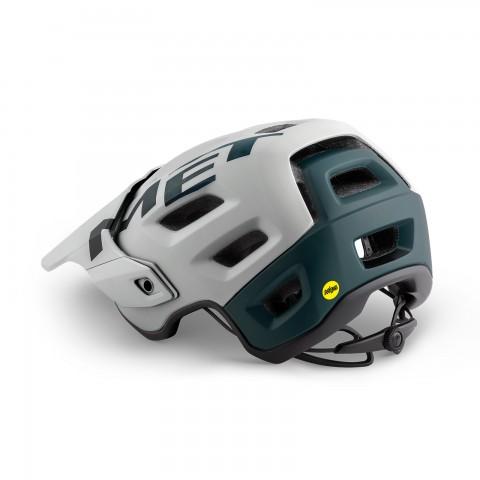 met-helmets-Roam-MIPS-M115GR2-back