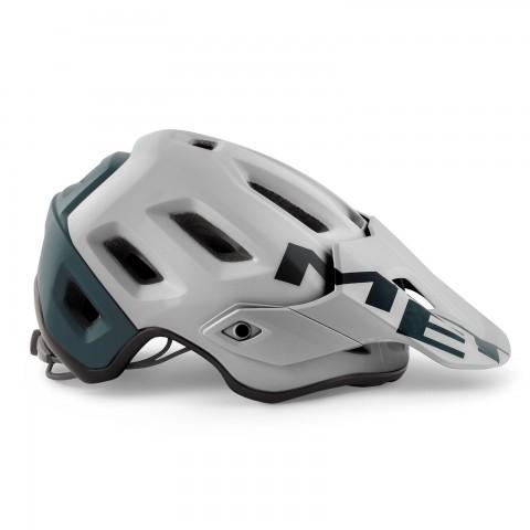 met-helmets-Roam-MIPS-M115GR2-side