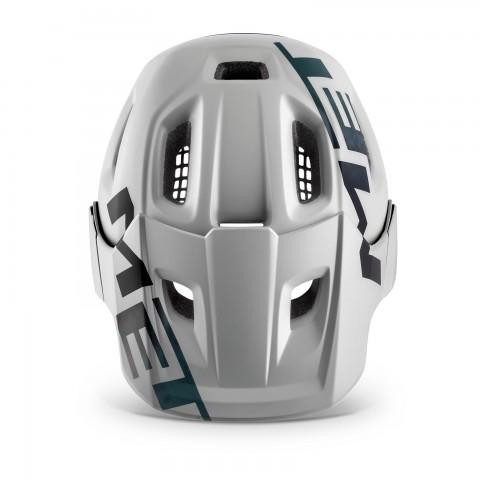 met-helmets-Roam-MIPS-M115GR2-top
