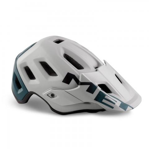 met-helmets-Roam-MIPS-M115GR2