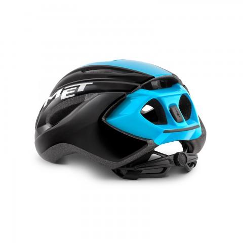 met-helmets-Strale-M107NC1-back