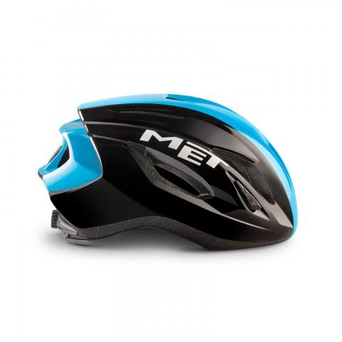 met-helmets-Strale-M107NC1-side