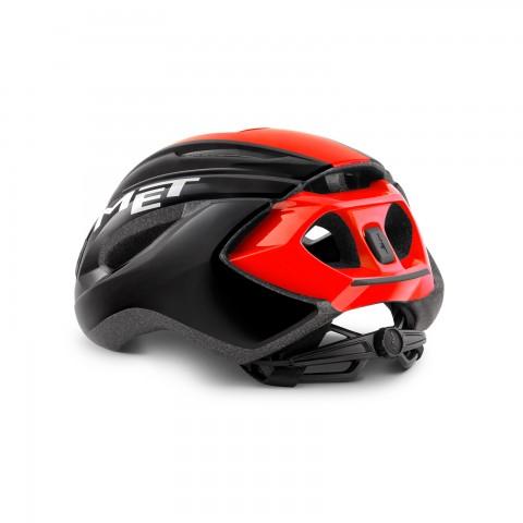 met-helmets-Strale-M107NR3-back