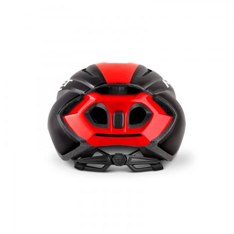 met-helmets-Strale-M107NR3-back2