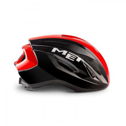 met-helmets-Strale-M107NR3-side