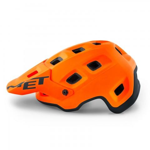 met-helmets-Terranova-M121AR1-side
