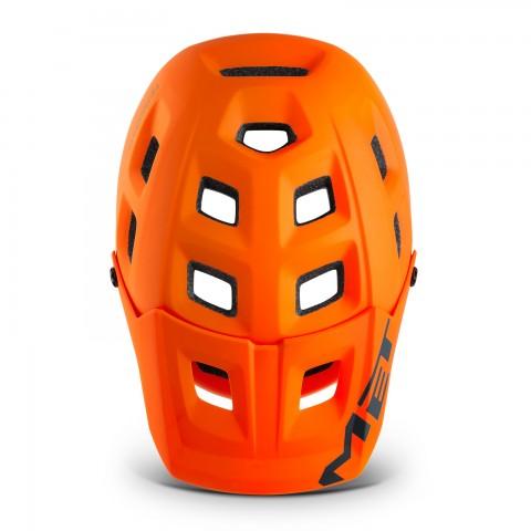 met-helmets-Terranova-M121AR1-top