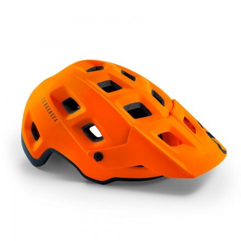 met-helmets-Terranova-M121AR1