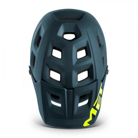 met-helmets-Terranova-M121BL1-top