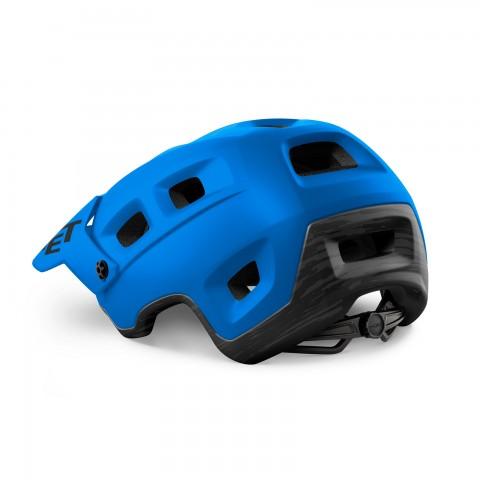 met-helmets-Terranova-M121BL2-back