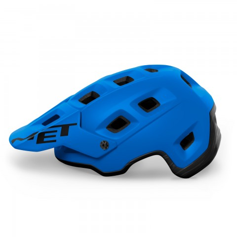 met-helmets-Terranova-M121BL2-side-sx