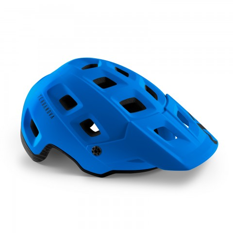 met-helmets-Terranova-M121BL2