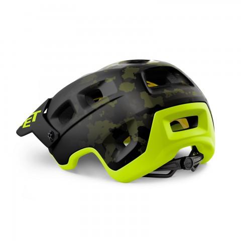 met-helmets-Terranova-M121CA1-back