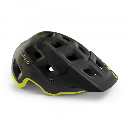 met-helmets-Terranova-M121CA1