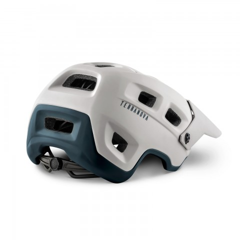 met-helmets-Terranova-M121GR1-back-