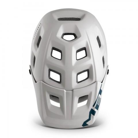 met-helmets-Terranova-M121GR1-top