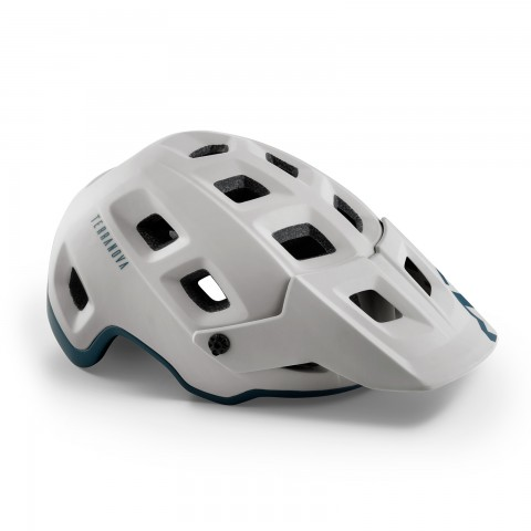 met-helmets-Terranova-M121GR1