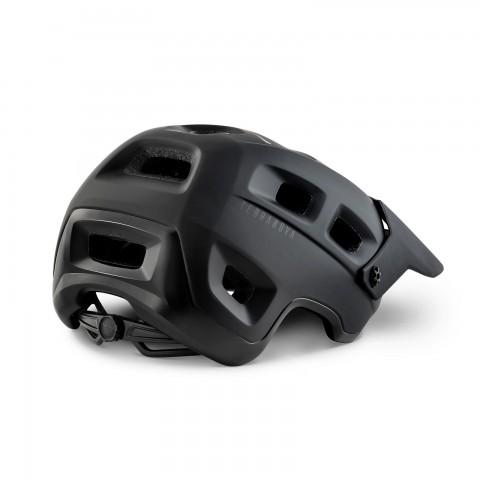 met-helmets-Terranova-M121NO1-back-