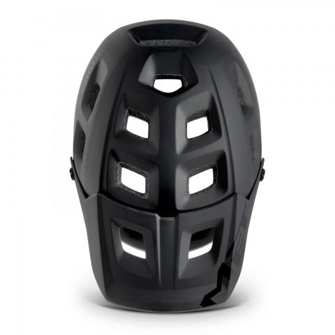 met-helmets-Terranova-M121NO1-top