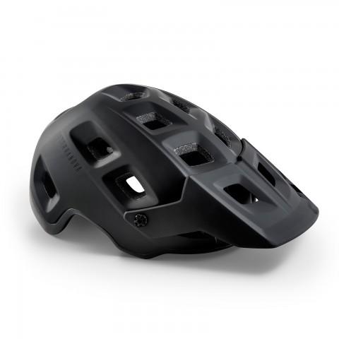 met-helmets-Terranova-M121NO1