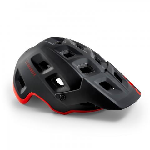 met-helmets-Terranova-M121NR1