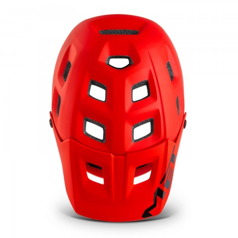 met-helmets-Terranova-M121RO1-top