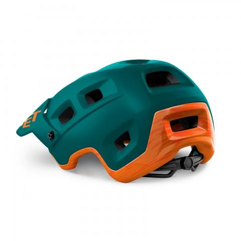met-helmets-Terranova-M121VE1-back