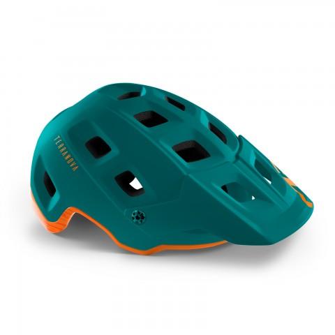 met-helmets-Terranova-M121VE1