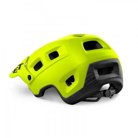 met-helmets-Terranova-M121VL1-back