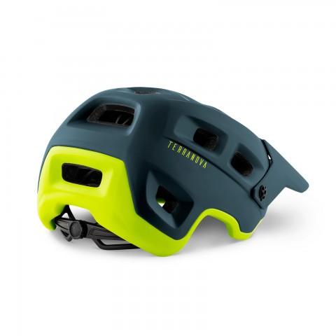 met-helmets-Terranova-MIPS-M124BL1-back-