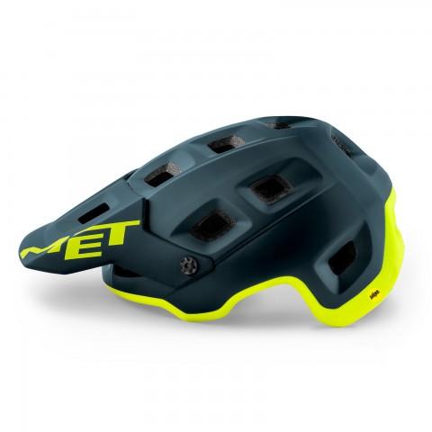 met-helmets-Terranova-MIPS-M124BL1-side