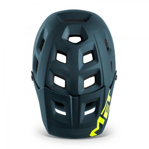 met-helmets-Terranova-MIPS-M124BL1-top