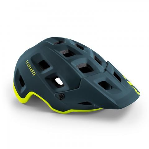 met-helmets-Terranova-MIPS-M124BL1