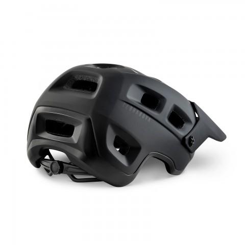 met-helmets-Terranova-MIPS-M124NO1-back-