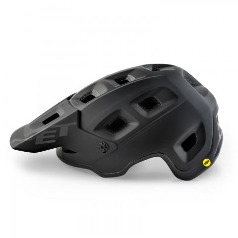 met-helmets-Terranova-MIPS-M124NO1-side