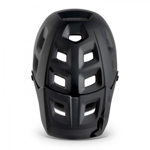 met-helmets-Terranova-MIPS-M124NO1-top