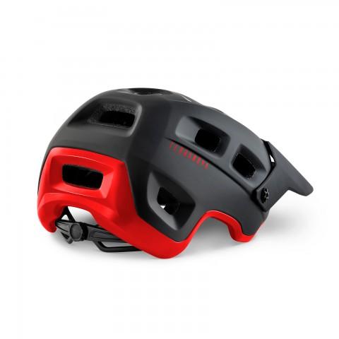 met-helmets-Terranova-MIPS-M124NR1-back-