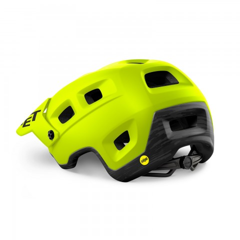 met-helmets-Terranova-MIPS-M124VL1-back-