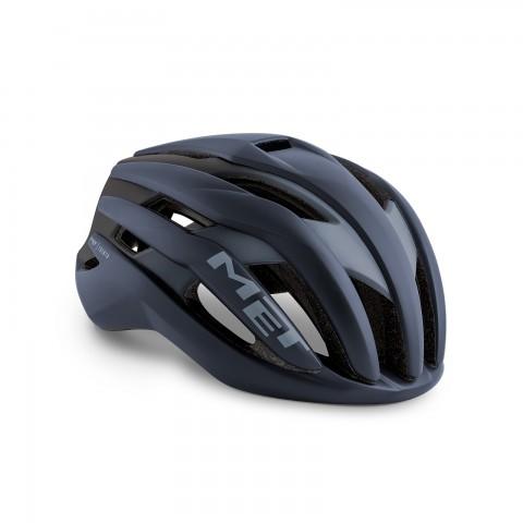 met-helmets-Trenta-M114BL2