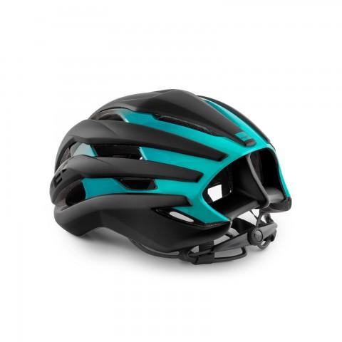 met-helmets-Trenta-M114NV1-back